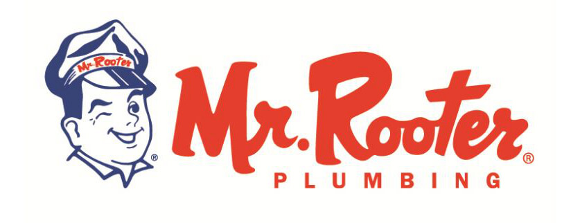 Mr. Rooter Racetrack Road Trade Show 2016 Corporate Sponsor