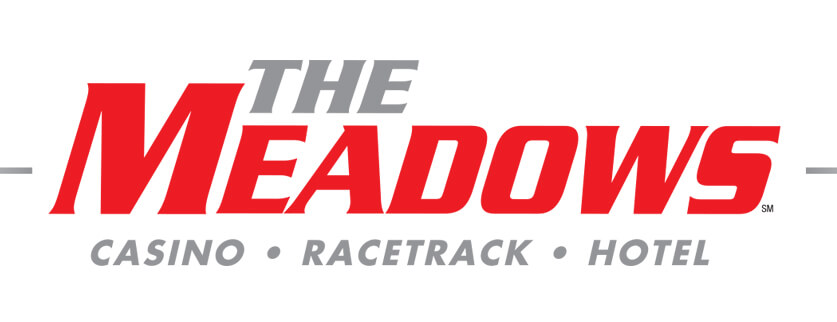 The Meadows Casino Racetrack Road Trade Show 2016 Corporate Sponsor